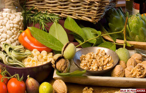 dietamediterranea2