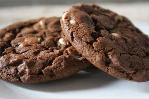 galletaschocolate