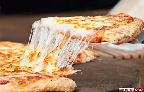 pizzaqueso2