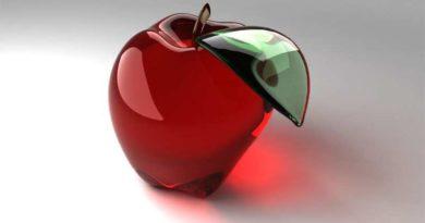 14 razones vitales para consumir manzana