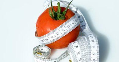 ¿Cómo hacerle frente al sobrepeso?