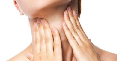 Remedios naturales contra el hipertiroidismo e hipotiroidismo