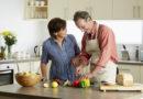 6 remedios naturales para tratar la inflamación de la próstata