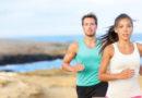 5 consejos para crear el hábito de ejercitarse este nuevo año