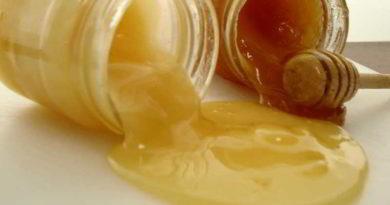 Los 20 mejores remedios caseros para la conjuntivitis